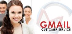 gmail-Customer-support number
