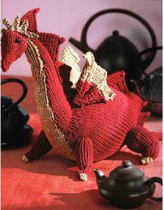 Knitting - Donna Taylor - Picasa Web Album