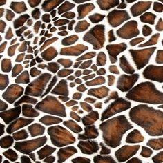 Animal Print Wallpaper, Animal Print Rug, Giraffe Pattern, Perfume, Ap Art, Stuffed Animal Patterns, Pattern Wallpaper, Painting & Drawing, Print Patterns