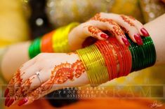 Photography by Rehan akram Silver Bracelets, Bangle Bracelets, Bridal Mehndi Dresses, Silk Thread Bangles, Bridal Bangles, Mehndi Designs For Hands, Hand Jewelry, Earring Tutorial, Bangle Set