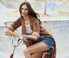 Si os apetece descubrir el making of de esta editorial para @instylespain donde el jean es el protagonista (y salgo más que güenorra gracias a @felixvaliente @baptistelauron y @gabriel_llano) no dejéis de pasaros por el blog. #shooting #makingof #instyle #maytedelaiglesia #jeans #tendencias #ss16 #revista #publicacion #editorial #felixvaliente #moda #fashioneditorial #fashionlook by maytedlaiglesia