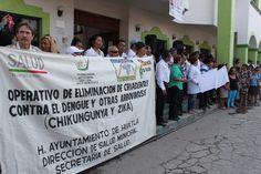 Régulo Palomeque Sánchez continúo con la entrega de regalos a las madres de Huixtla http://noticiasdechiapas.com.mx/nota.php?id=84602 …