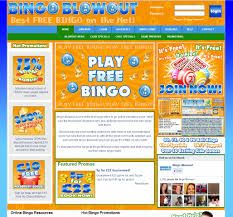 Bingo Blowout £10 free no deposit bingo bonus, followed up with a massive 350% first deposit bonus on all amounts up to £500. All future reloads earn players a 75% bonus. www.1freebingonodeposit.com Bingo Bonus, Free Es, Bingo Sites, Future, Future Tense