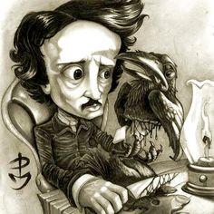 Artist Portfolio: Picasso Dular