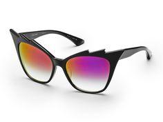 9d3b7d57e3 The Dita Hurricane for Fall 2014  DITAeyewear Coming soon to Eyewear By  Olga. Pre. Ray Ban ...