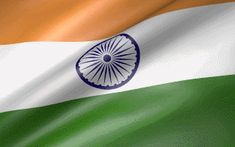 Indian Flag Wallpaper, Beach Wallpaper, Flag Gif, Indian Flag Images, Independence Day India, Best Gaming Wallpapers, Lord Krishna Images, Gym Workout For Beginners, National Flag