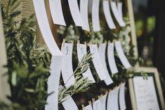 Mireia y Pepe, boda con sabor a olivo | AtodoConfetti - Blog de BODAS y FIESTAS llenas de confetti