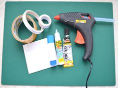 Scrapbooking: What Materials Do You Need