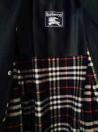 navy blue trench coat burberry - Szukaj w Google Blue Trench Coat, Burberry Trench Coat, Summer Jacket, Navy Blue, Google, Jackets, Down Jackets, Burberry Trench, Blue Raincoat