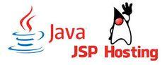 JSP Programming, Development and Training