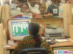 Funny Fail Customer Service