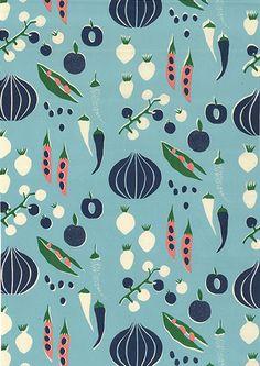 [Example of alternative colour palette ] Alternative, Palette, Colour, Patterns, Fruit, Winter, Plants, Design, Fashion