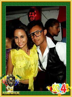 #BoaTardeInternautas 06 / 01 / 2014 /  O TOP VIP Brasil ௫2⁞ está no Ar O Seu Talento é o que nós Move !