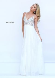 Shop for prom and formal dresses at PromGirl. Formal dresses for prom, homecoming party dresses, special occasion dresses, designer prom gowns. Sherri Hill Prom Dresses, Grad Dresses, Dance Dresses, Homecoming Dresses, Formal Dresses, Wedding Dresses, Dresses 2016, Prom Gowns, Quinceanera Dresses