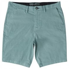 Bermuda de hombre New Order X Ovd Billabong Billabong, Nike, Bermuda Shorts, Denim, Pants, Area 51, Clothes, Style, Products