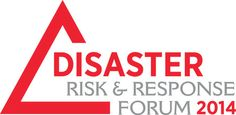 Disaster Risk and Response Forum is an event for insurance professionals to discuss the ever pressing topics surrounding disaster, surge, natural catastrophe and general property insurance issues.   On Wednesday June 04, 2014 at 8:00 am (ends Wednesday June 04, 2014 at 4:30 pm)  Category: Conferences    Price: £399 + VAT - £899 + VAT    Venue details: The Waldorf Hilton, Aldwych, London, WC2B 4DD, United Kingdom    Booking:   http://atnd.it/8085-0