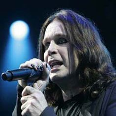 Ozzy Osbourne Mama i'm coming home backing track download this great mp3 rock guitar backing track practice playing guitar or rehearse your vocals with this Ozzy Osbourne Mama i'm coming home backing track