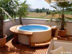 emiliedupuy piscine