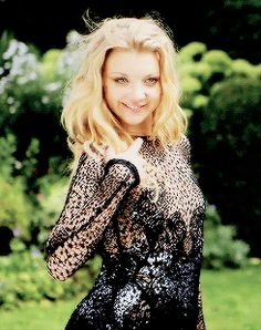 myedit game of thrones natalie dormer natalie dormer gifs Natalie Dormer Gif, Hollywood Actresses, Actors & Actresses, Margaery Tyrell, Woman Drawing, Girl Crushes, Most Beautiful Women, Beautiful Actresses, Biker Girl
