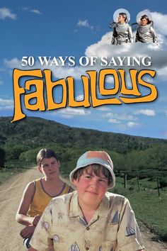50 Ways of Saying Fabulous Hd Movies, Movies And Tv Shows, Movie Tv, Films, Lgbt, 12 Year Old Boy, Coming Of Age, Film Posters, Growing Up