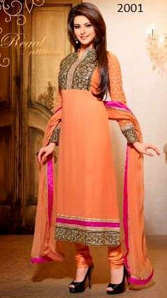 https://www.facebook.com/pages/Punjabi-Designer-Boutique-Mohali/474960619263704