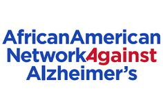 The Costs of Alzheimer's and Other Dementia for African Americans - African-American Network Against Alzheimer's; Gaskin, DJ; LaVeist TA; Richard P