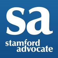 Caroline Simmons, Candidate for Connecticut State Representative for District 144 official endorsed by the Stamford Advocate!