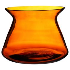IKEA - BJÖRKSNÄS, Vase, Use the vase with flowers or alone, as a beautiful object in its own right.The glass vase is mouth blown by a skilled craftsperson.
