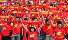 Vietnam promises protection for Malaysian football fans | Free ...