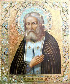 иконы всех святых фото и их значение: 24 тыс изображений найдено в Яндекс.Картинках