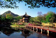 La Corée du Sud développe le tourisme d'affaires - http://www.myseminaire.fr/la-coree-du-sud-developpe-le-tourisme-daffaires