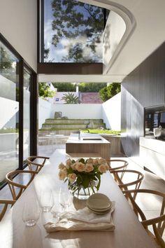 Casa Tusculum / Smart Design Studio (13)