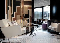 Blog sobre decoração de interiores e exteriores. Inspire-se em milhares de ideias para a sua casa ou escritório.