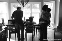 Documentary - Lifestyle - Family Session - New Jersey - Shannon Mulligan Photogrpahy