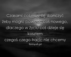 http://www.temysli.pl/upload/images/medium/2013/12/0_0_0_60726642.jpg