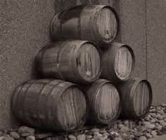 Image Search Results for barrels
