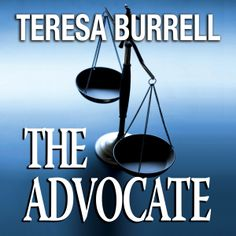The Advocate is now on Audio!