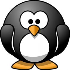 Here you find the best free Owl Clipart Publicdomainfiles Christmas Penguin Funny collection. You can use these free Owl Clipart Publicdomainfiles Christmas Penguin Funny for your websites, documents or presentations. Penguin Clipart, Penguin Cartoon, Cartoon Pics, Cute Cartoon, Cartoon Clip, Penguin Bird, Penguin Party, Penguin Images, Penguin Pictures