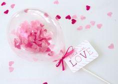 バルーンで可愛く♡ウェルカムスペースの飾り付けアイディア* | marry[マリー]