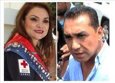 Detenidos el exalcalde de Iguala y su esposa en un operativo en México - USA Hispanic