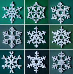 Iceflake