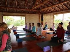 Best Yoga Teacher Training School in India http://omshivayogapeeth.wix.com/shiva