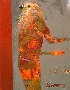 rick bartow art - Bing Images