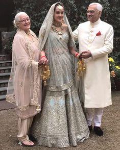 Pin by SunjayJK DIVERSITY on WeddingIndianDESI SAsianThemes