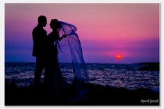 0428_Lorena.Roberto.wedding.PuertoVallarta.by.davidjosue.6411_mini