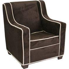 Newco Kidsu0027 Baby Retro Chair, Multiple Colors