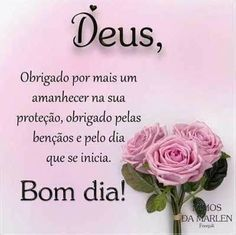 Good Morning Quotes, Quote Of The Day, Inspirational Quotes, Messages, Maria Jose, Jesus Cristo, Portuguese, Namaste, Night
