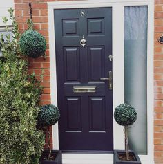 Best Back Doors For Security   TcWorks Org