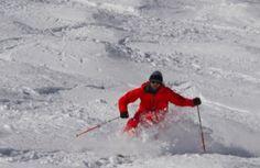 Arlberg Whiteguides Anton, Best Resorts, Skiing, Outdoor, Training, Snow, Ski, Outdoors, Outdoor Games
