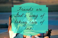 friend quotes, god friendship, friendship and god, friendship quoted, friendships quotes